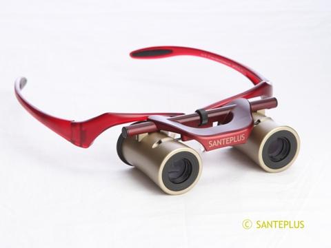 KabukiGlasses左上からwithC 480x360