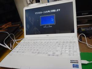 201303132.jpg