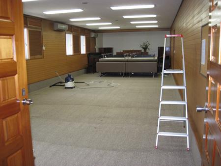 church2012806.jpg