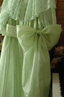 dress2012926a.jpg