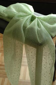 dress2012926b.jpg