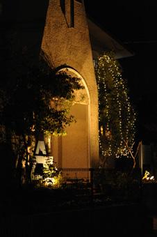 illumination20121127-2a.jpg