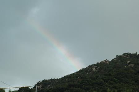 rainbow2012918-1.jpg