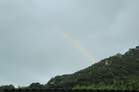 rainbow2012918-3.jpg