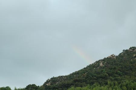 rainbow2012918-4.jpg
