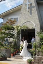 wedding20121007-1a.jpg