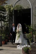 wedding20121007-1b.jpg