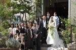 wedding20121007-1c.jpg
