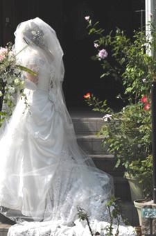 wedding20121007a.jpg