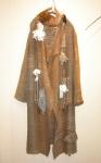 EPSN1440-coat.jpg