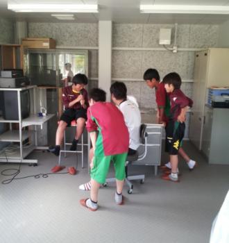Baidu IME_2012-7-29_19-28-59