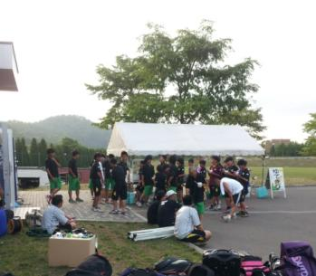 Baidu IME_2012-7-29_19-30-43