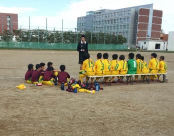 Baidu IME_2012-9-29_14-40-20
