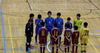 Baidu IME_2014-12-16_0-24-32