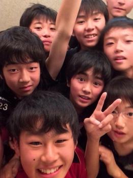 Baidu IME_2014-12-16_0-56-20
