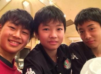 Baidu IME_2014-12-16_0-56-29