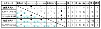 Baidu IME_2014-12-16_1-24-45