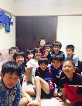 Baidu IME_2014-12-16_1-16-5
