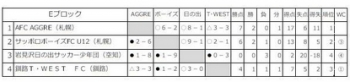 Baidu IME_2014-12-16_1-47-51