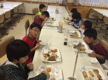 Baidu IME_2014-12-16_1-45-16