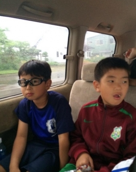 Baidu IME_2014-12-16_1-44-28