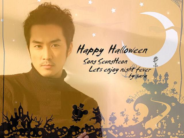 halloween_1024a.jpg