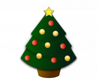 tree01s.png