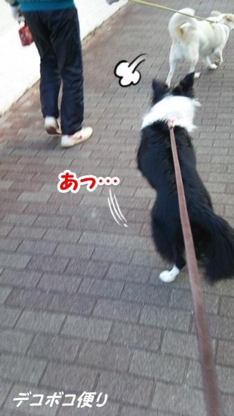 20141210 すれ違い4
