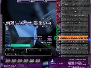 LR2 2012-05-04 23-11-51