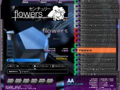 LR2 2012-06-04 19-54-45