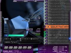 LR2 2012-06-04 19-54-27