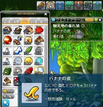 Maple120514_002706.jpg