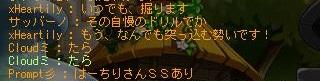 Maple121127_001209.jpg