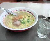 20110814_Sugakiya名駅西店-001