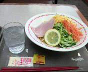20110814_Sugakiya名駅西店-002