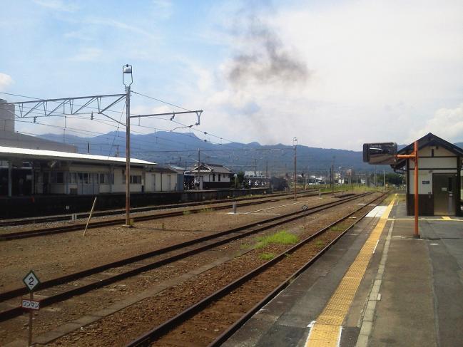 20110815_寄居駅-004