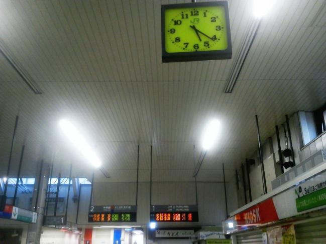 20110815_八王子駅-001