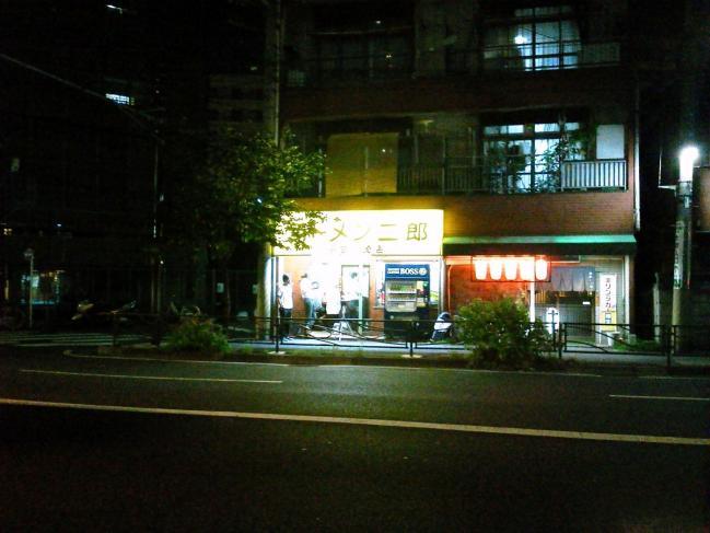 20110816_ラーメン二郎京急川崎店-003
