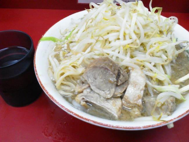 20110816_ラーメン二郎京急川崎店-002