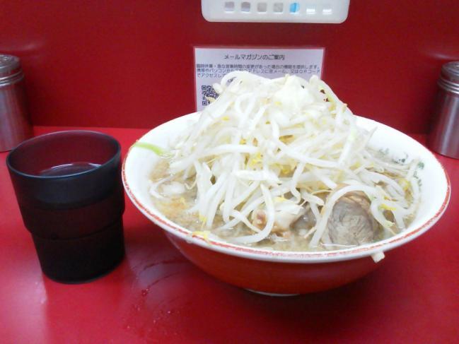 20110816_ラーメン二郎京急川崎店-001