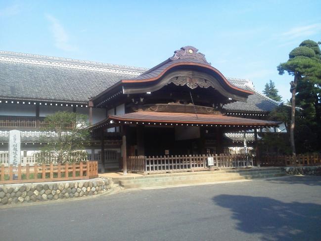 20110815_川越城-002