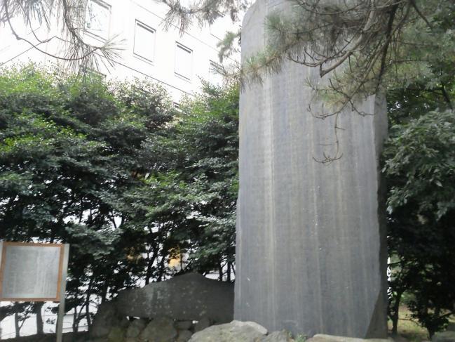 20110815_前橋城-001