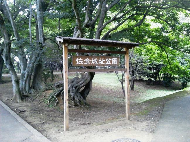 20110816_佐倉城-004