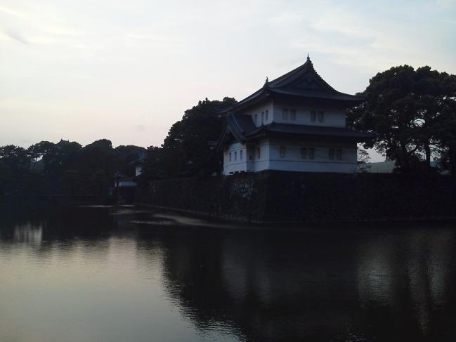 20110816_江戸城-001
