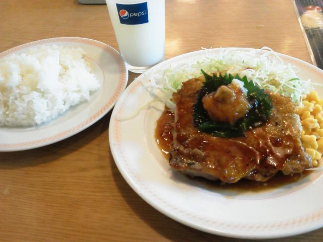 20110817_Joyfull町田多摩境店-002