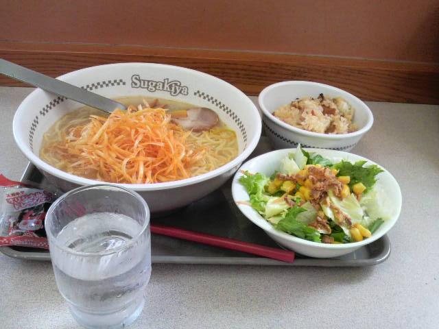 20110817_Sugakiya名駅西店-002