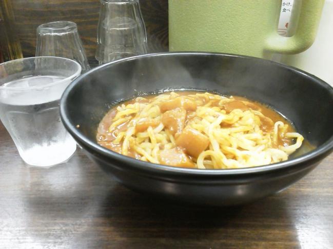 20110818_味の天徳星ヶ丘店-001