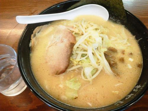 20110822_おやじ本店-004