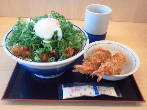 20110829_かつや相模原橋本店-002