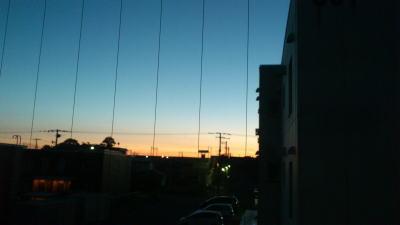 sasuke1109-14.jpg